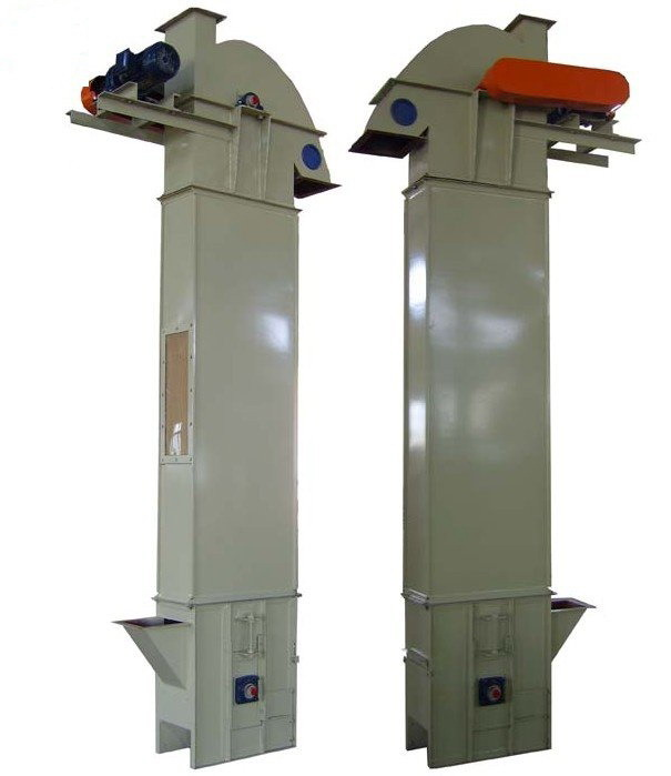 Элеватор в биробиджан транспортер для стружки ленточный